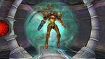 Varia suit portal site