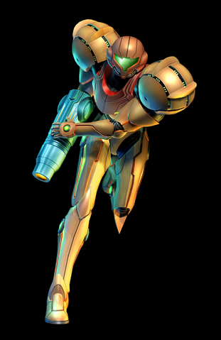 File:Samus Varia Corruption Render Black.png