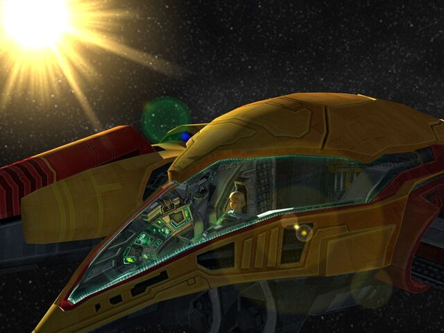 File:Samus in Gunship render.jpg