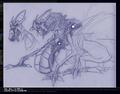 Thumbnail for version as of 13:46, September 7, 2014
