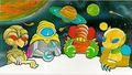 Thumbnail for version as of 23:12, September 9, 2008
