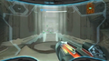 Thumbnail for version as of 17:04, April 22, 2011