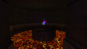 Magmoor Caverns Screenshot (36)