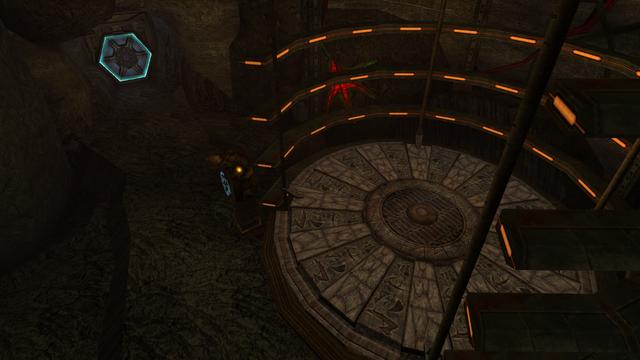 File:Tallon Overworld Screenshot (44).png