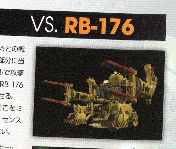 Файл:RB176 Ferrocrusher.jpg