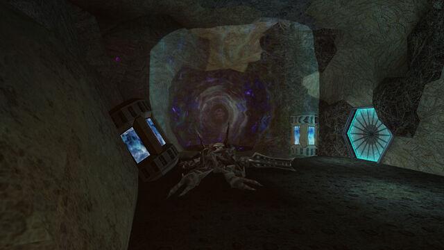 File:Dark Oasis 3.jpg