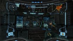 Research Lab Hydra NPC!