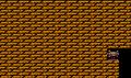 Thumbnail for version as of 22:48, November 19, 2013