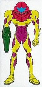 File:Fusion Varia Suit.png