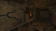 Deep Chozo Ruins Screenshot (42)
