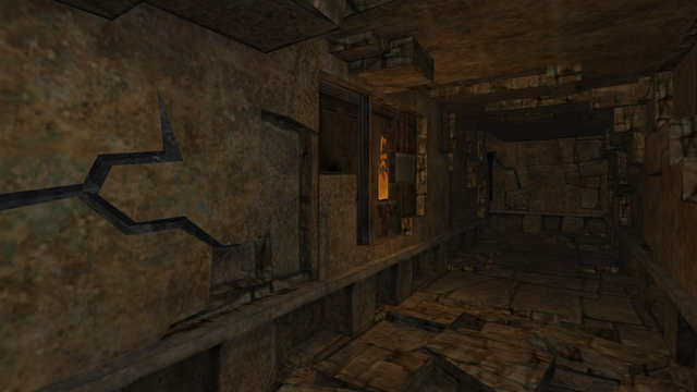 File:Deep Chozo Ruins Screenshot (42).png
