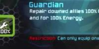 Guardian (MOD)