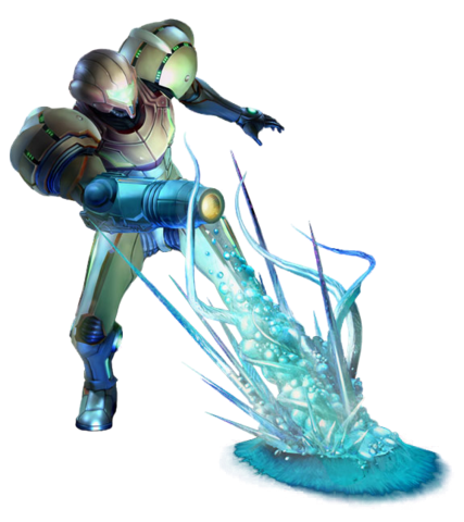 File:Samus Aran3 MP3.png