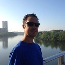 Derek Bonikowski