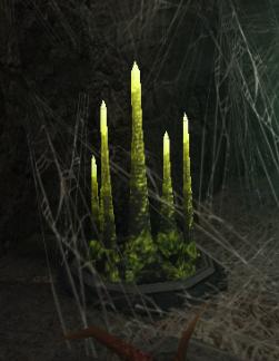 File:Durable plantform.png