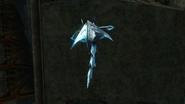 Ice Parasite-Dolphin-HD