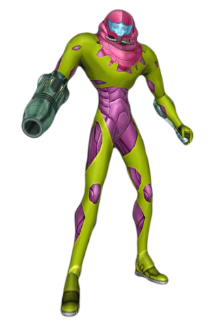 File:Varia Fusion Suit transparent.png