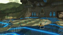 Cargo Dock A.png