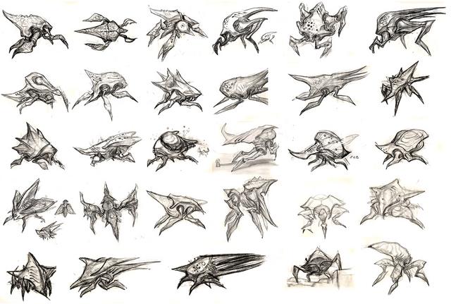 File:Splinter concepts1.png