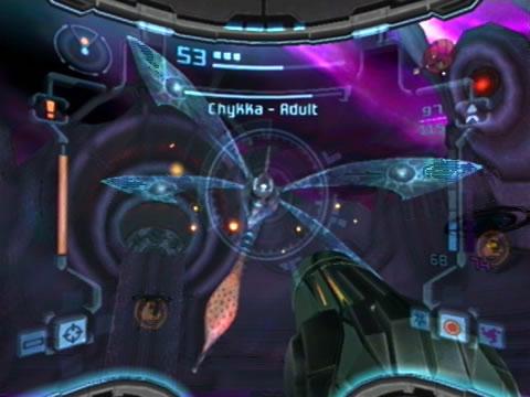 File:Chykka in flight.jpg