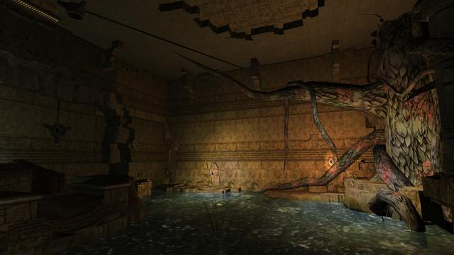 File:Deep Chozo Ruins Screenshot (28).png