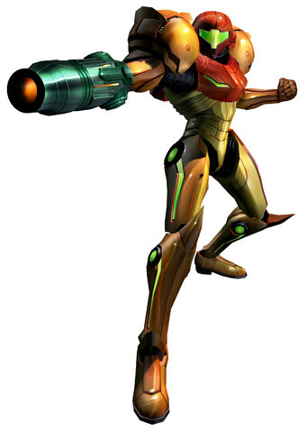 File:Samus model5.jpg
