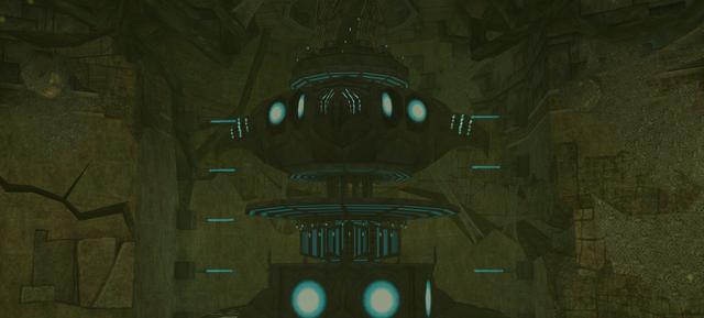 File:Chozo Ruins Screenshot (37).png