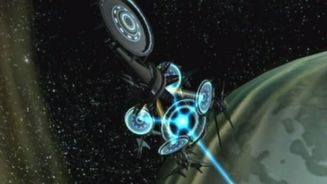 File:Defense Cannon satellite.png