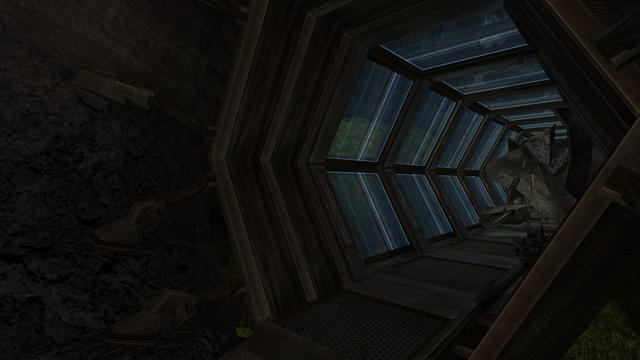 File:Magmoor Caverns Screenshot (43).png
