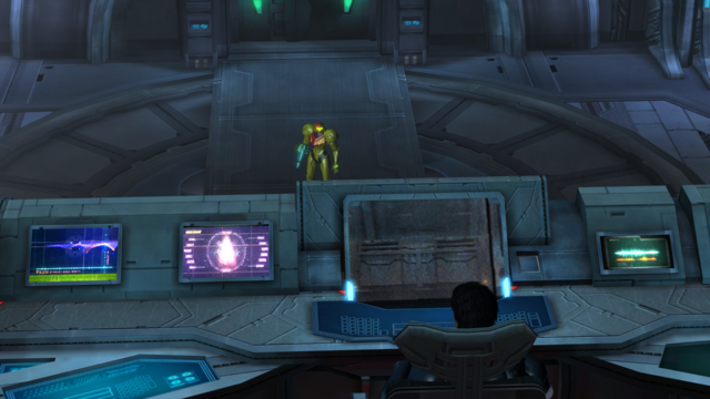 File:Adam in gameplay 3.png