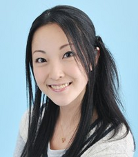 Shizuka Itoh 2.png