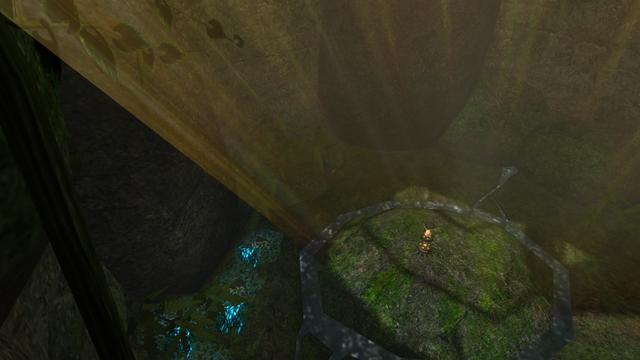 File:Tallon Overworld Screenshot (68).png