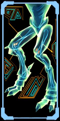 File:Pirate legs scanpic.png