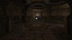 Deep Chozo Ruins Screenshot (62)