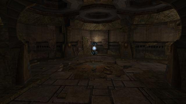 File:Deep Chozo Ruins Screenshot (62).png