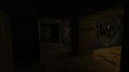 Chozo Ruins Screenshot (122)