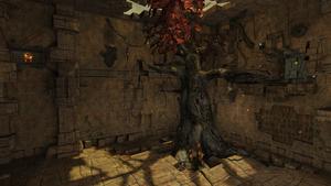 Chozo Ruins Screenshot (124)