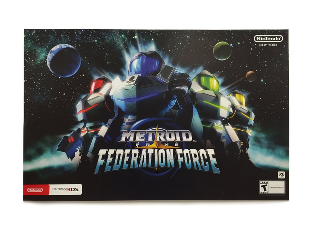 File:Federation Force poster.png