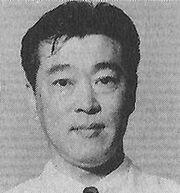 Makoto Kanoh