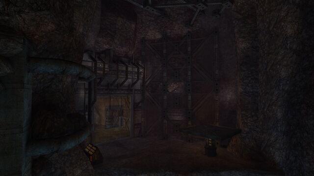 File:Phazon Mines Screenshot HD (9).jpg