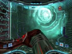 Torvus Submerged Portal Rift.jpg