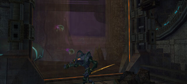 Файл:Metroid quarantine a.jpg