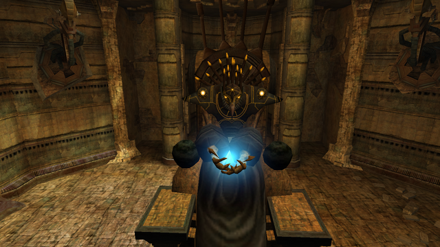 File:Deep Chozo Ruins Screenshot (51).png