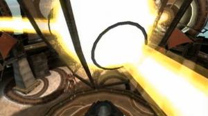 Luminoth Energy Control Light
