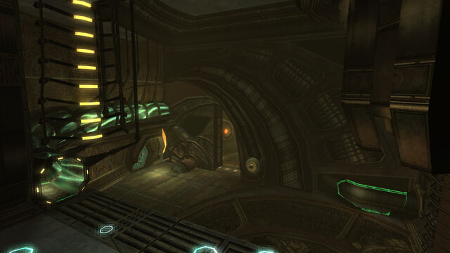 File:Security Station Elysia 2.jpg