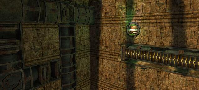 File:Deep ruins magnetic rail.jpg