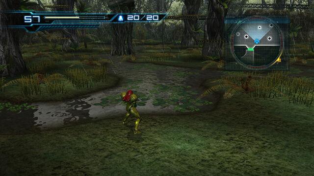 File:Biosphere Swamp HD.jpg