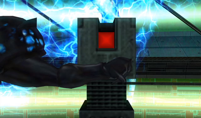 File:Dark Samus Interface Module.png