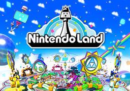 Nintendo Land.jpg