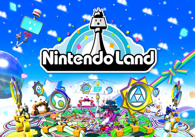 File:Nintendo Land.jpg